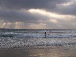 ça surf